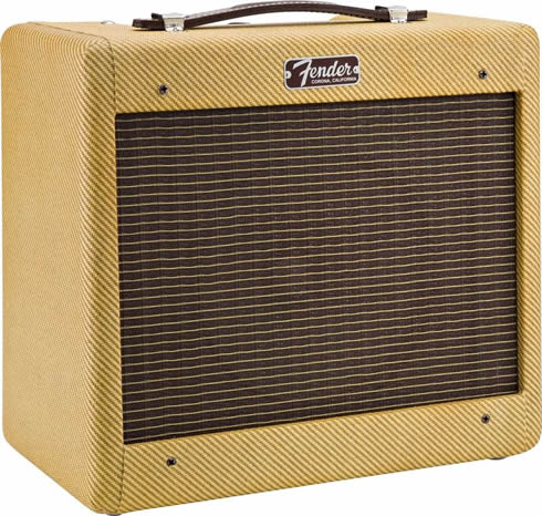 amplificador-fender-champ-reissue
