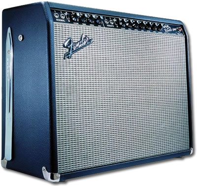 fender_twin_reverb_1