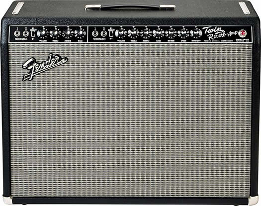 fender_twin_reverb_2