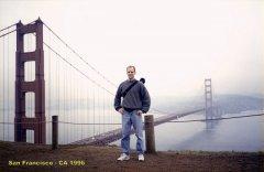 california_1996_18.jpg