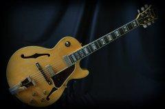 Guitarra Ibanez GB10